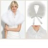 Splurge-save-wedding-accessories-bridal-feather-cape.square