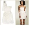 Splurge-vs-save-wedding-reception-dress-feathers.square