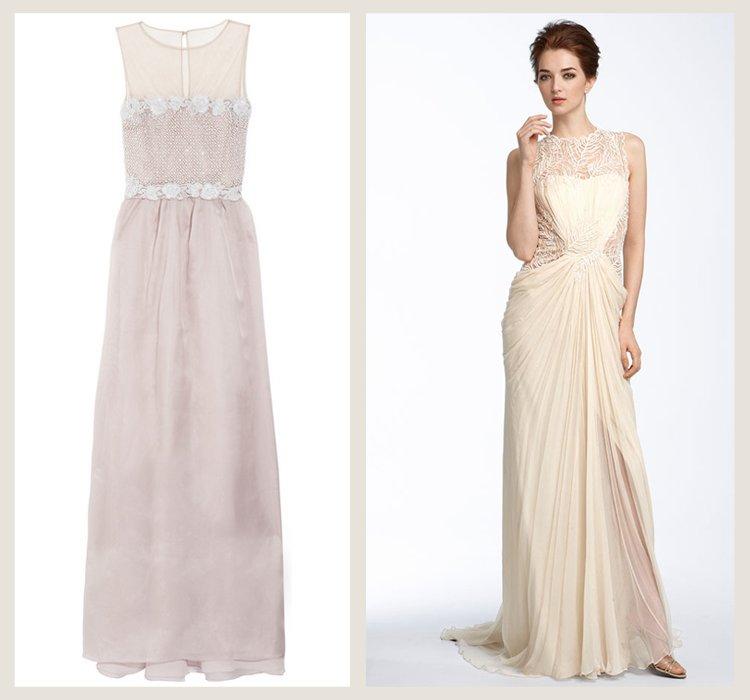 Splurge-vs-save-wedding-dress-2012-trends-illusion-neckline.full