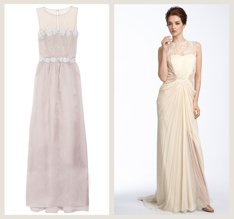 Splurge-vs-save-wedding-dress-2012-trends-illusion-neckline.original