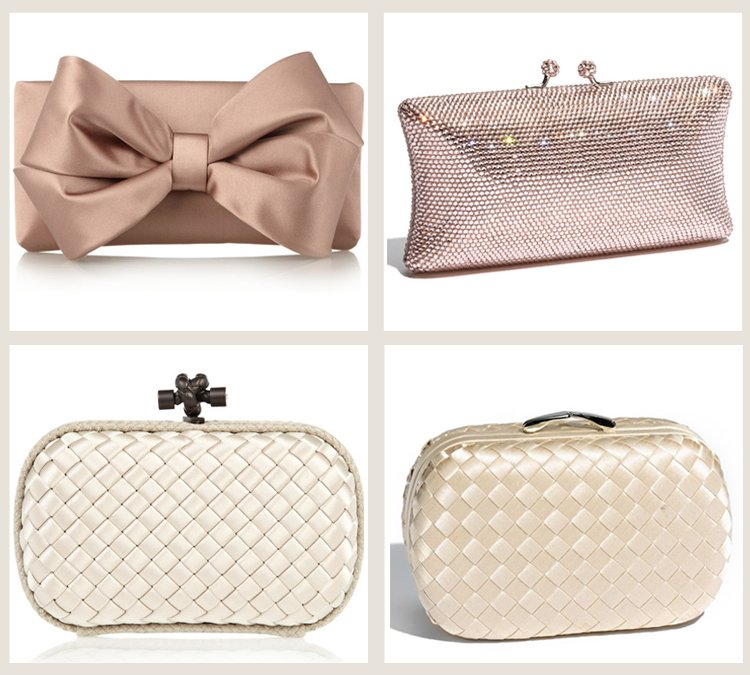 Splurge-vs-save-wedding-clutches-bridal-accessories.full
