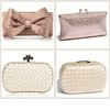 Splurge-vs-save-wedding-clutches-bridal-accessories.square