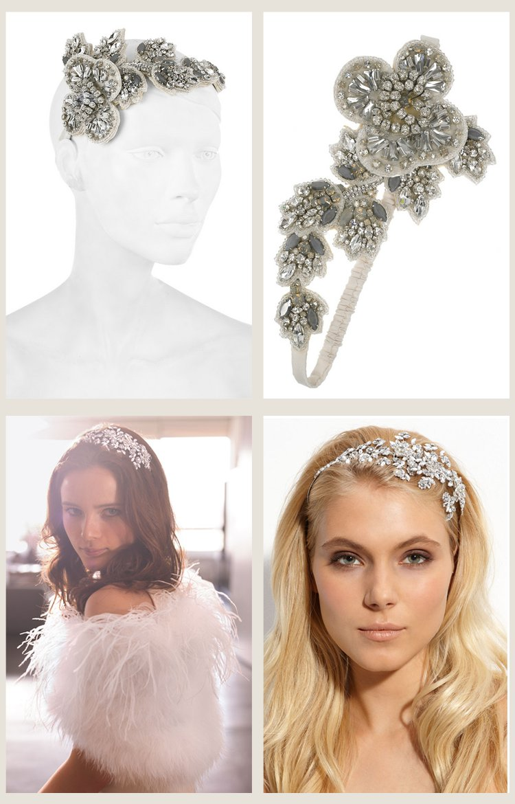 Splurge-vs-save-wedding-hair-accessories-nordstrom-netaporter.full