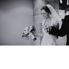 Unforgettable-wedding-photos-bride-cries-at-ceremony.square