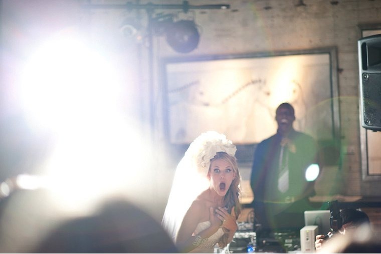 Memorable-wedding-photos-day-of-photography-surprised-bride-at-reception.full