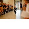 Memorable-wedding-photos-day-of-photography-ring-bearer-runs-down-aisle.square
