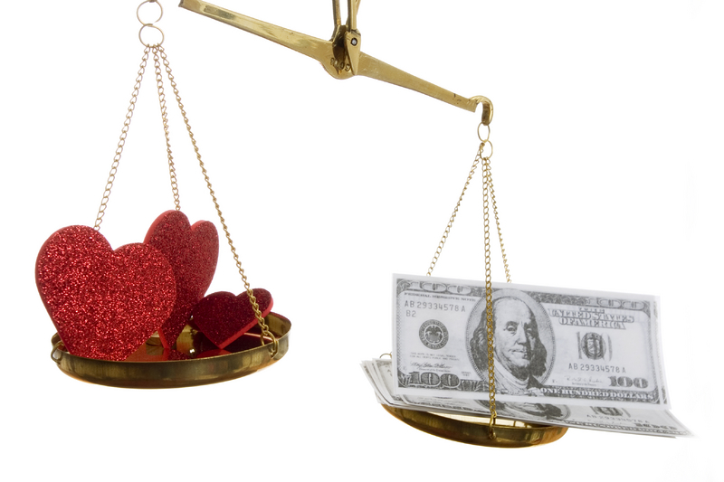 Marriage-talk-money-matters-prenups.full