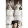 Pronovias-bridal-accessories-2012-wedding-dress-sashes.square