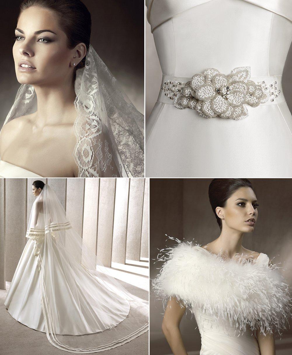 Wedding-dress-accessories-pronovias-2012.full