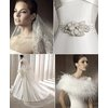 Wedding-dress-accessories-pronovias-2012.square