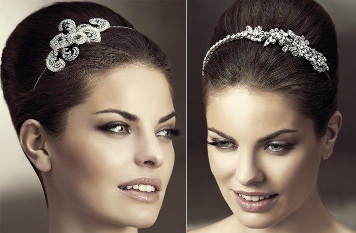Pronovias-wedding-hair-accessories-1.full