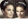 Pronovias-wedding-hair-accessories-1.square
