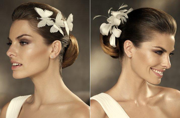Pronovias-wedding-hair-accessories-2.full