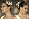 Pronovias-wedding-hair-accessories-2.square