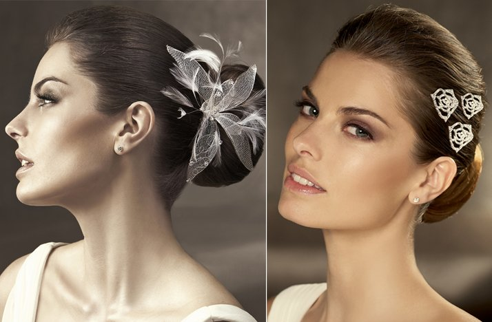 Romantic-wedding-hairstyles-2012-bridal-accessories-pronovias.full