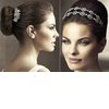 2012-wedding-hair-accessories-bridal-hairstyles-pronovias-wedding.square
