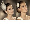 2012-wedding-hair-accessories-bridal-hairstyles-pronovias-2.square