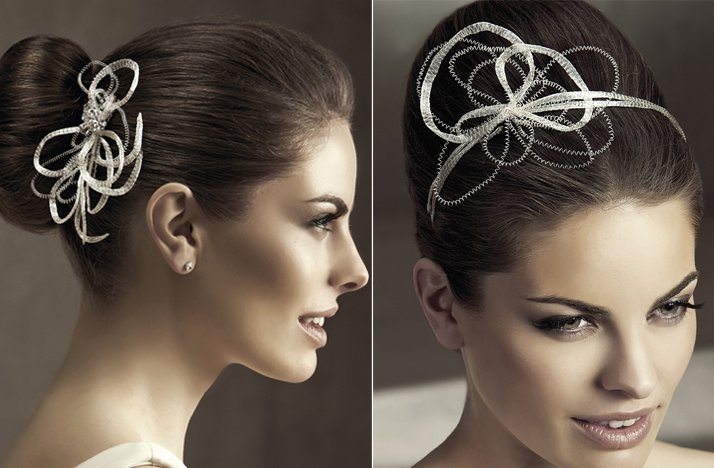 2012-wedding-hair-accessories-bridal-hairstyles-pronovias-modern-swirls.full