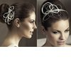2012-wedding-hair-accessories-bridal-hairstyles-pronovias-modern-swirls.square