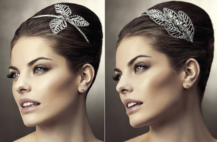 2012-wedding-hair-accessories-bridal-hairstyles-pronovias-leaf-design.full