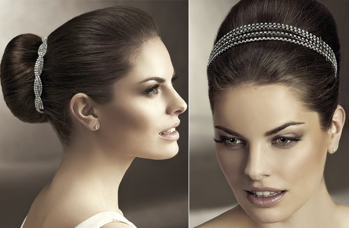 2012-wedding-hair-accessories-bridal-hairstyles-pronovias-sparkling-crystals.full