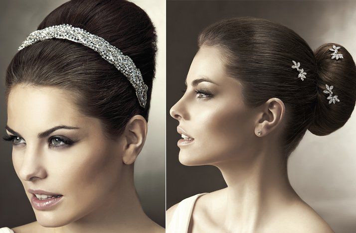 2012-wedding-hair-accessories-bridal-hairstyles-pronovias-5.full