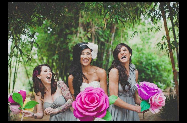 Diy-wedding-project-whimsical-oversized-wedding-flowers.full