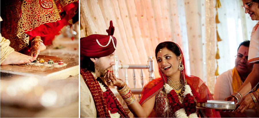 Indian-ceremony-cultural-traditions-vows.full