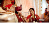 Indian-ceremony-cultural-traditions-vows.square