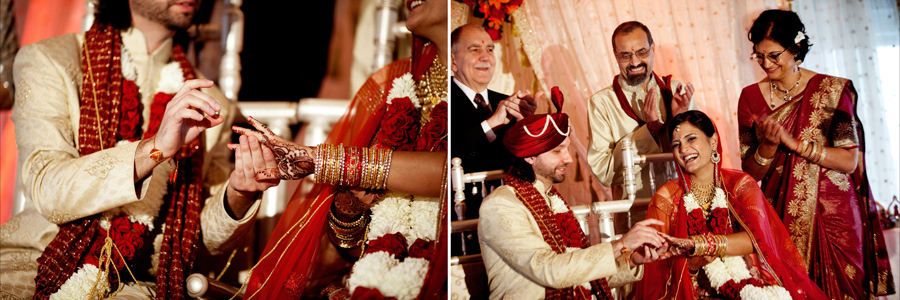 Indian-bride-exchanges-rings-with-groom-during-ceremony.full
