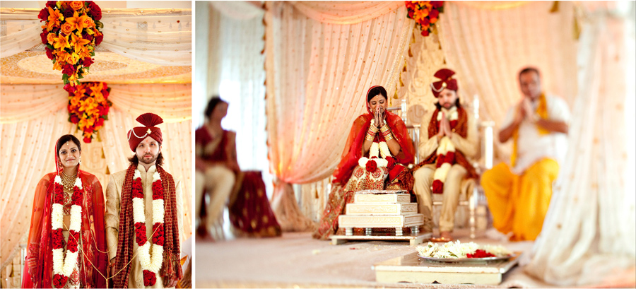 Cultural-weddings-indian-ceremony.original