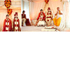 Cultural-weddings-indian-ceremony.square
