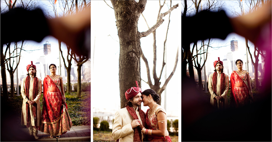 Multi-cultural-weddings-indian-bride-artistic-wedding-photos.original