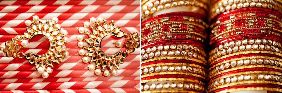 Multi-cultural-weddings-indian-bride-bridal-jewelry.full