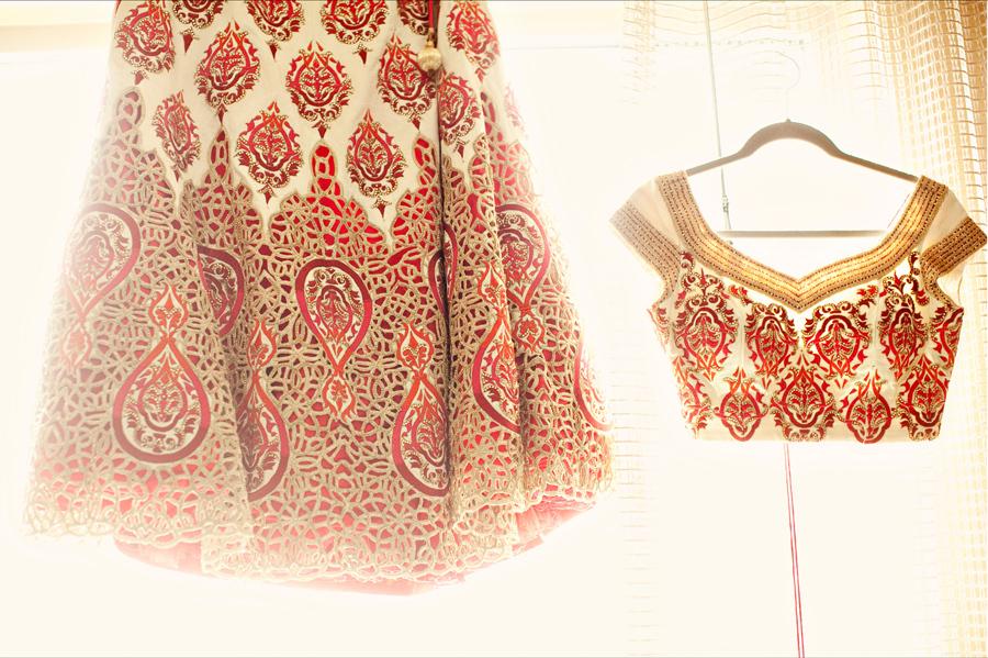 Multi-cultural-weddings-indian-bride-wedding-sari-attire.full