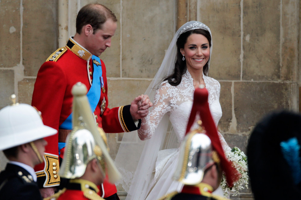 Royal-wedding-up-close-husband-and-wife.full