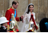 Royal-wedding-up-close-husband-and-wife.square