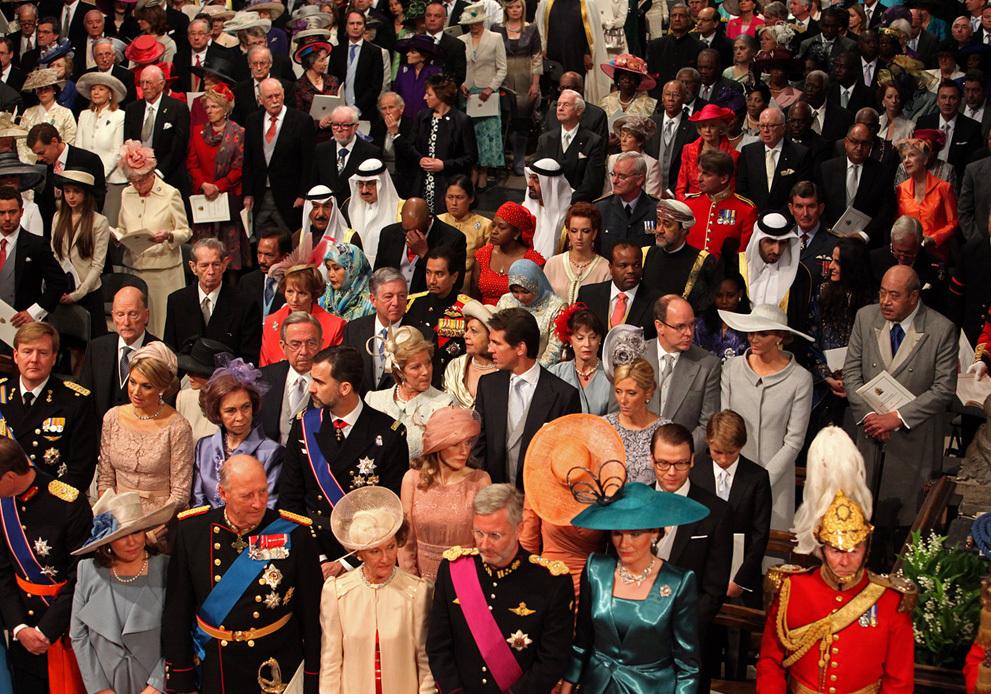 Royal-wedding-up-close-wedding-guests.full
