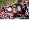 Royal-wedding-up-close-kate-william-masks.square