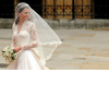Royal-wedding-up-close-kate-middleton-trendsetting-bridal-style.square