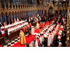 Royal-wedding-up-close-processional-at-westminster-abbey.square