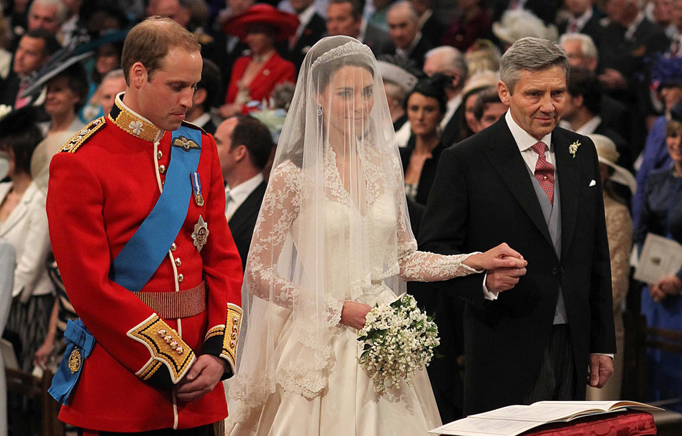 Royal-wedding-up-close-prince-wills-kate-father-of-bride.full
