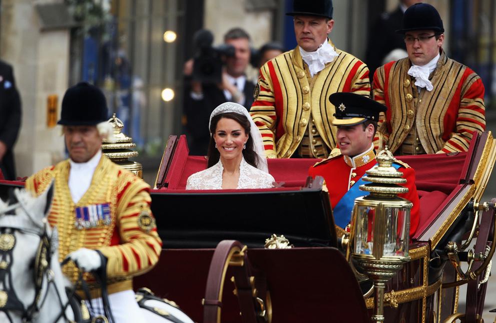 Royal-wedding-up-close-their-royal-highnesses.full