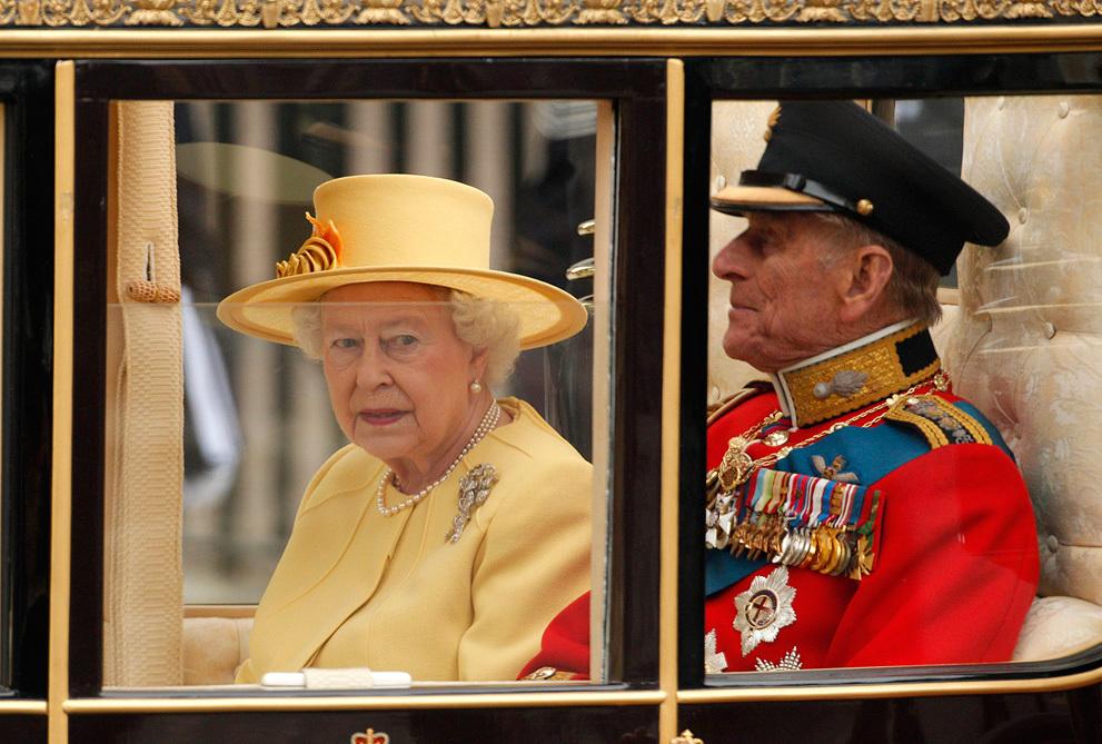 Royal-wedding-up-close-queen-elizabeth-prince-philip.full