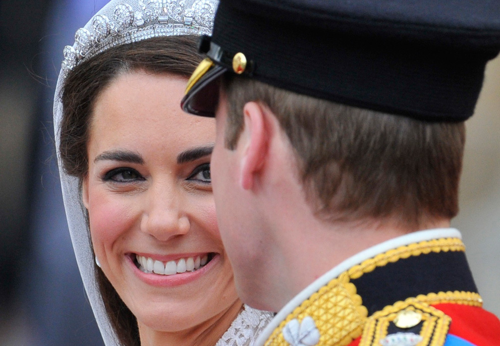 Royal-wedding-up-close-kate-middleton-close-up.full