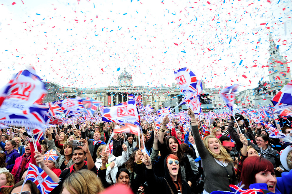 Royal-wedding-up-close-celebration-in-streets.full