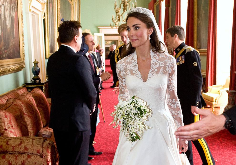 Royal-wedding-up-close-post-ceremony-kate-middleton.full