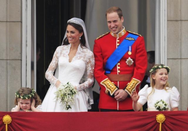 Royal-wedding-flower-girl-pouts.full