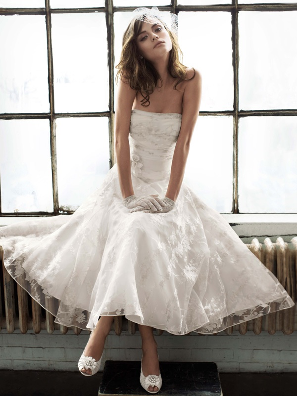 Wedding Dresses By Galina 102