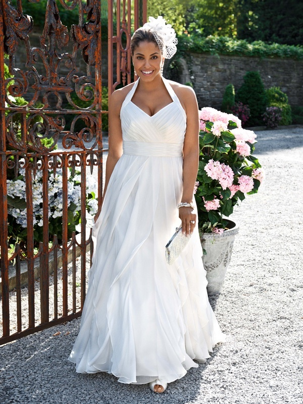 Spring-2012-wedding-dress-davids-bridal-women-bridal-gowns-9pk3218ff_ad.full